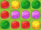 Gameplay for Jelly Splash